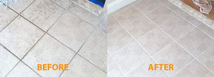 Grout Cleaning Melbourne Specialised Tiles Grout Cleaners - Clean and seal grout lines