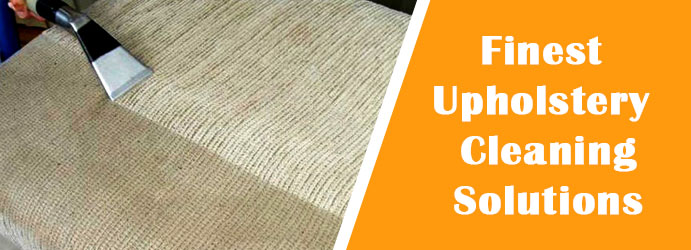 Upholstery Cleaning Golden Point