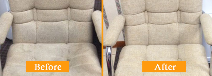 Sofa Cleaning Experts in Tyabb East