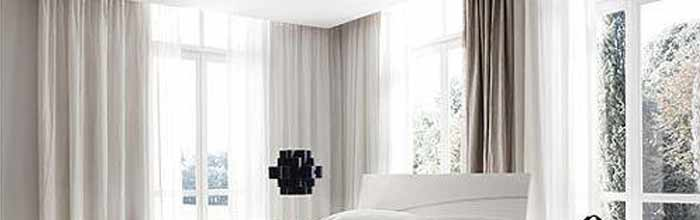 Curtain Cleaning  Mangalore