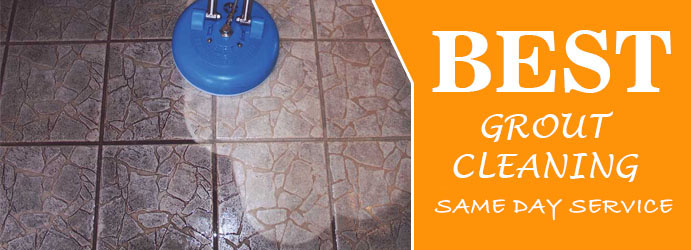 Grout Cleaning Doreen