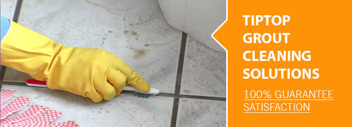 Residential Grout Cleaning Services in Doreen