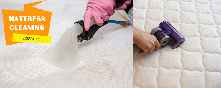 Best Mattress Cleaning Services  Scotsburn