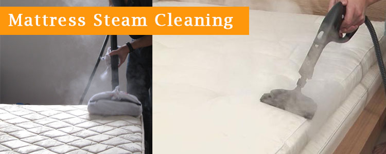 Mattress Steam Cleaning  Scotsburn