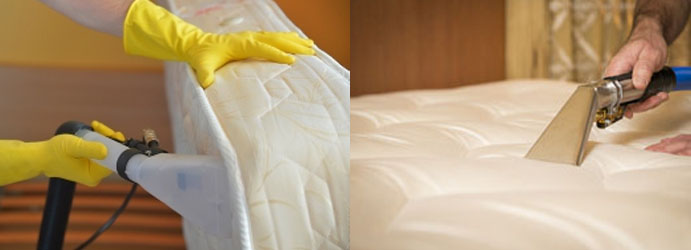Residential Mattress Cleaning Deer Park