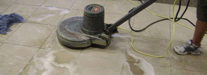 Expert Tile Cleaning  Googong