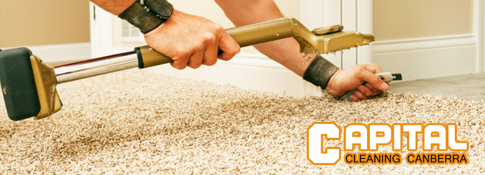 Carpet Repairing Services Manuka