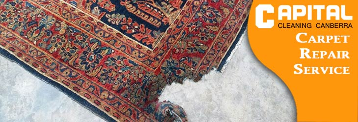 Carpet Repair Glenora
