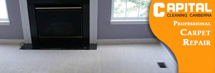 Professional Carpet Repair Glenora