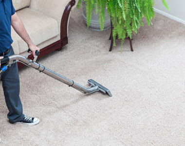 https://capitalcleaningcanberra.com.au/wp-content/uploads/2019/11/Residental Carpet Cleaning Services