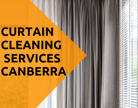 Cu Cleaning Service Canberra