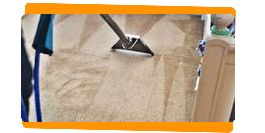 Clean and Dry Carpet Canberra