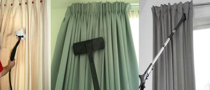 Curtain Cleaning Gungahlin